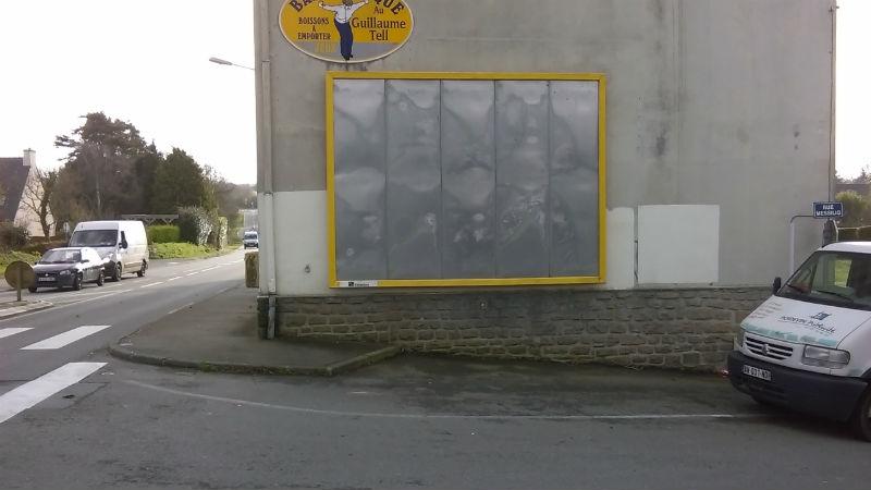 mural 12 m²